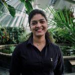 Amitha Reddy