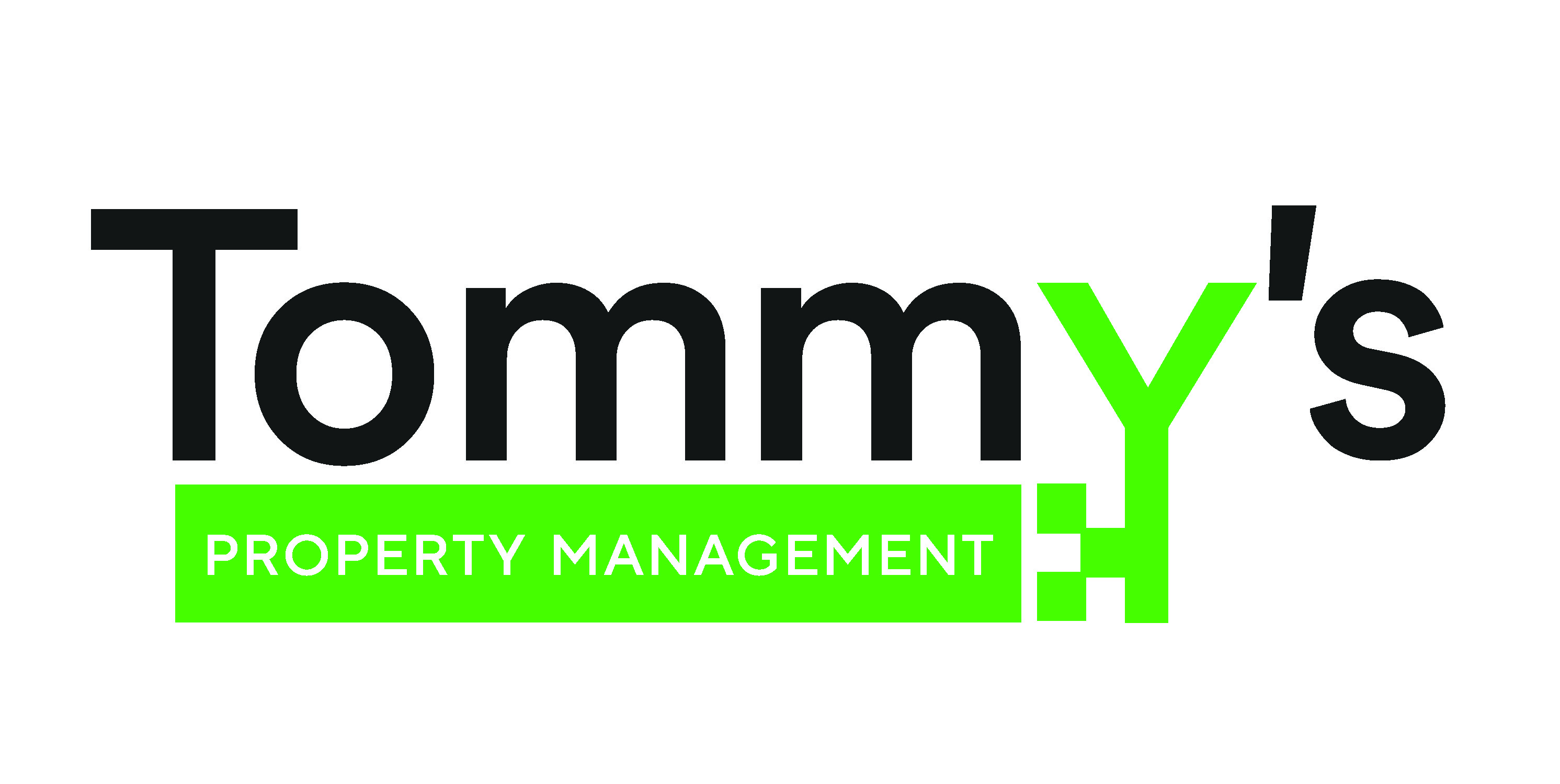Tommys Rental  Wellington Property Management