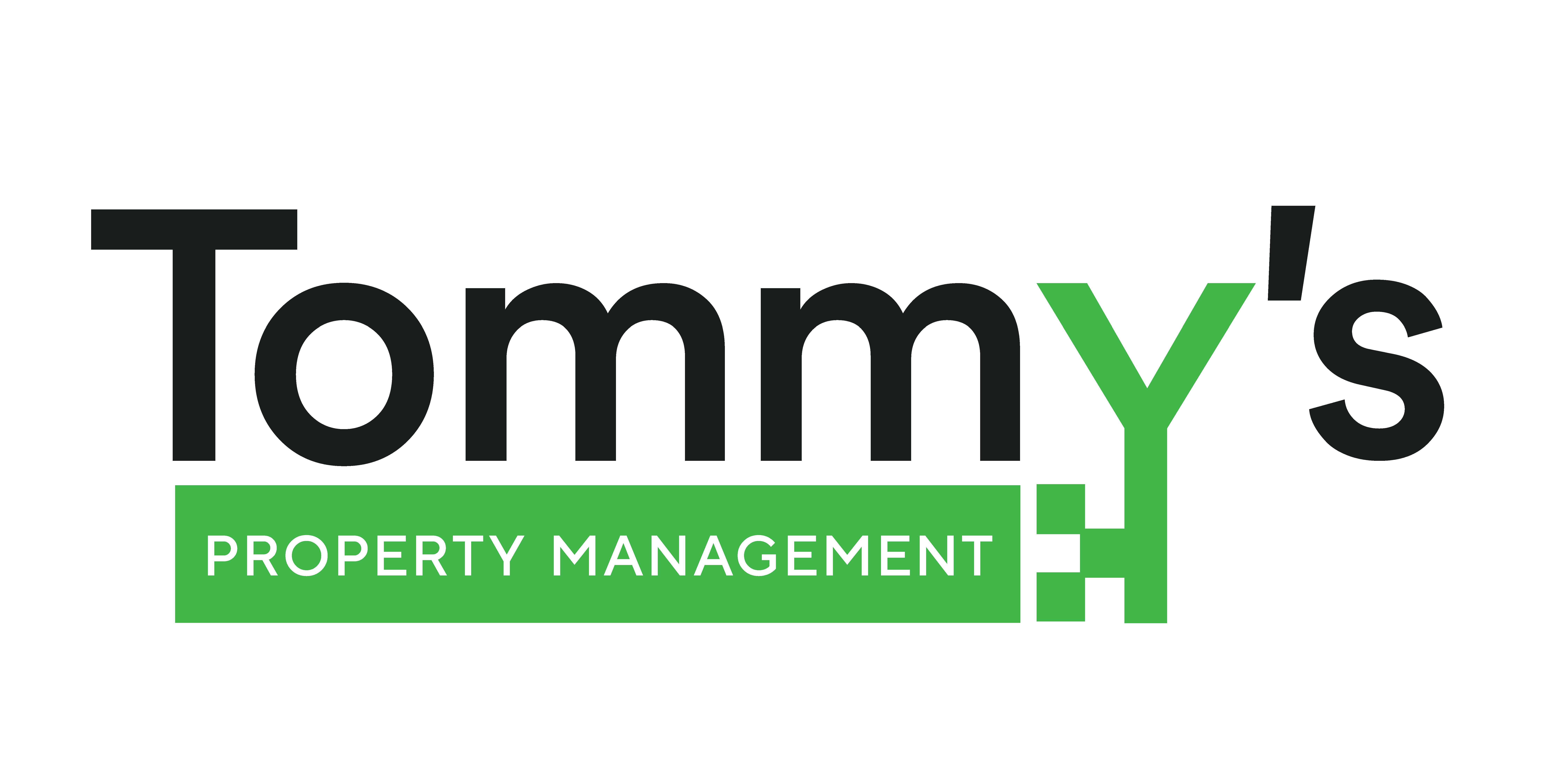 Tommys Rentals  Wellington's innovative Property Management